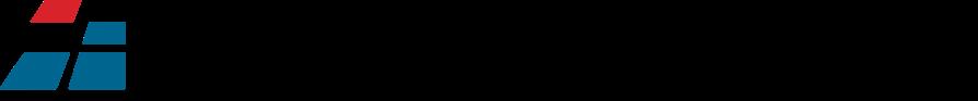 NDS Logo Big