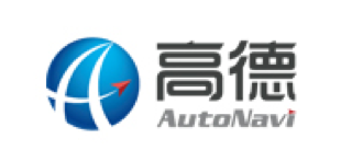 Autonavi Logo