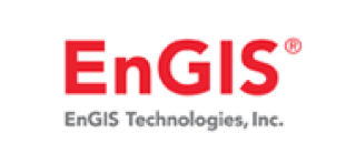EnGISTechnologies logo