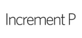 Incrementp Logo