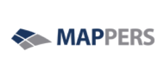 Mappers logo