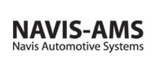 Navis Ams Logo