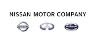 Nissan Motor Company Logo