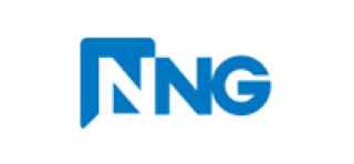 NNG logo
