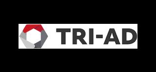 Toyota Research Institute - Advanced Development logo