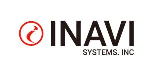 INAVI Systems logo