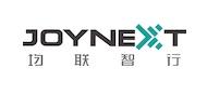 Joynext logo