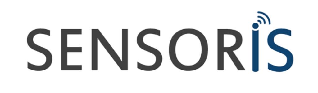 Sensoris-Logo