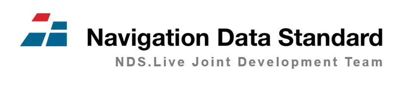 Joint-Development-Team_Logo