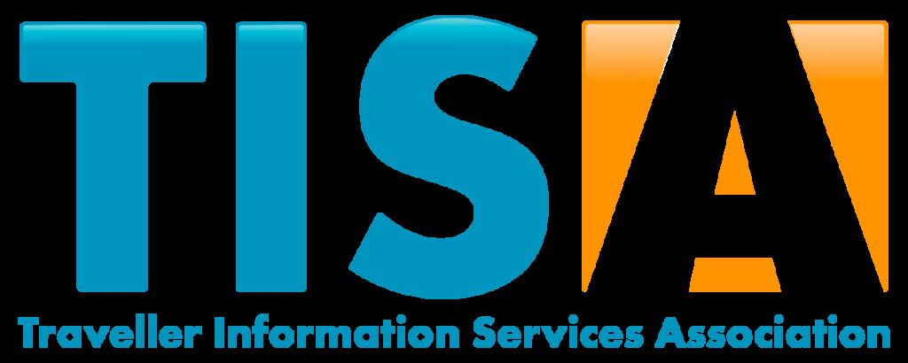 TISA-logo