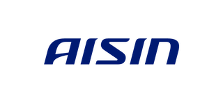 Aisin logo