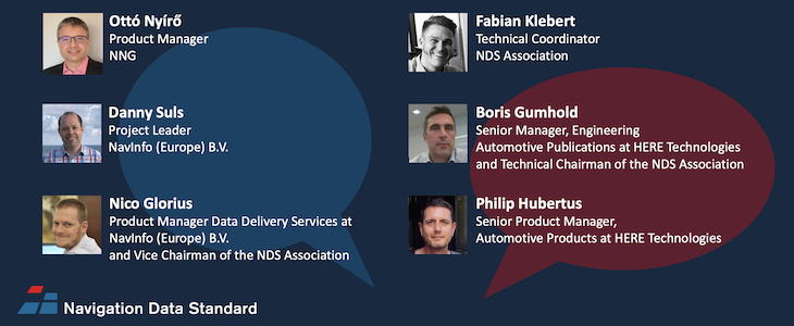 nds-live-webinar_whatis-nds-live_panel