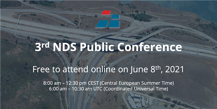 nds-public-conference-2021