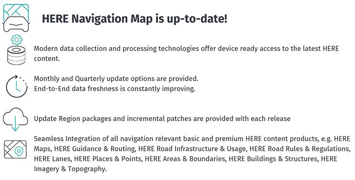 here-navigation-3