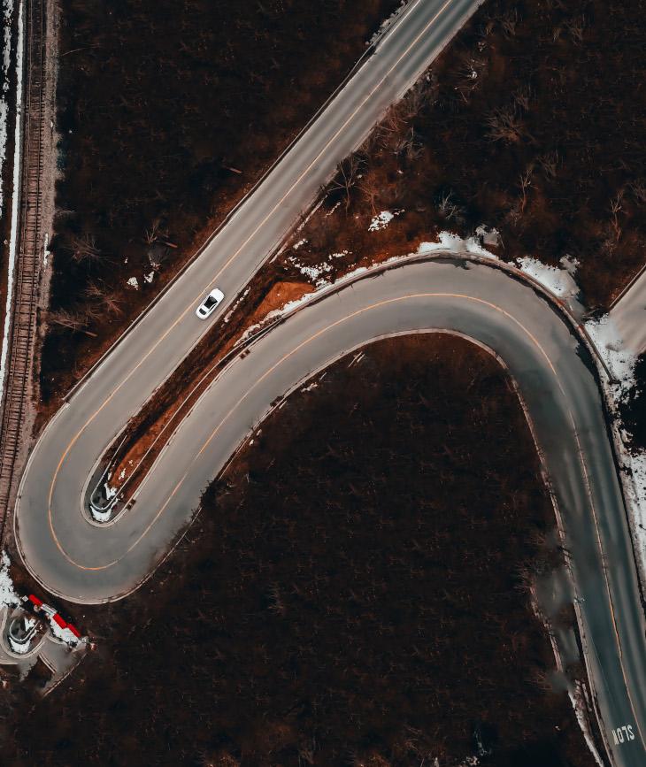 road-ahead-NDS